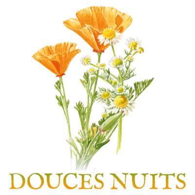 Tisane-Douces-nuits-400x400-1-1.jpg